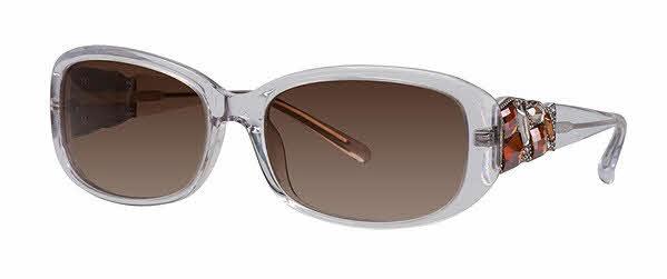 Vera Wang Yoland Sunglasses