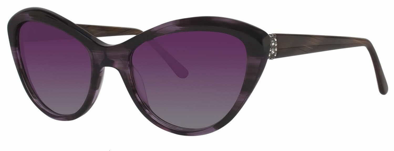 Vera Wang V445 Sunglasses