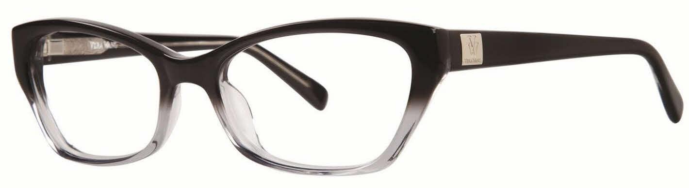 Vera Wang V323 Eyeglasses