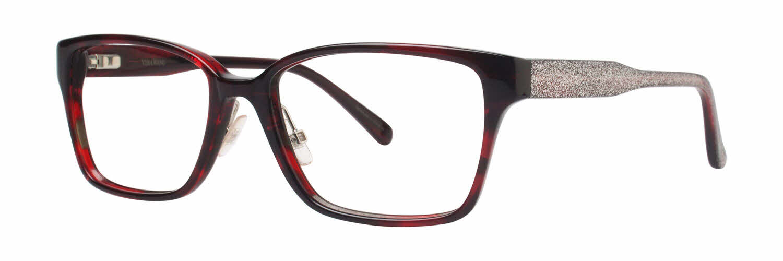 Vera Wang VA10 - Alternative Fit Eyeglasses