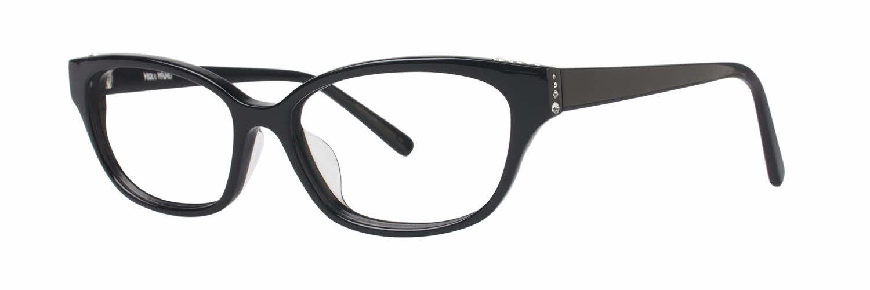 Vera Wang VA12 - Alternative Fit Eyeglasses