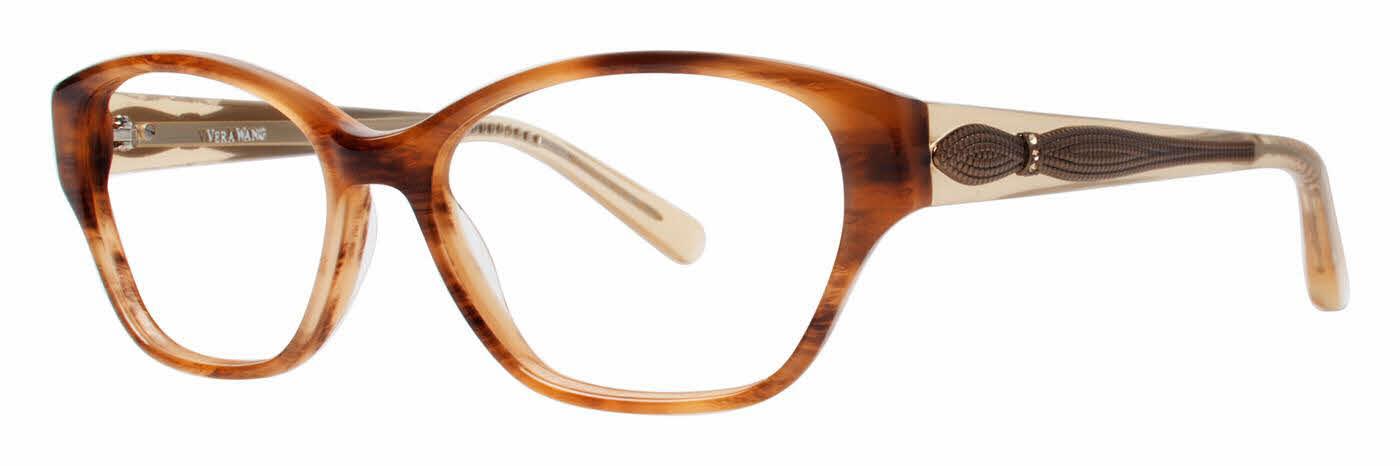 Vera Wang Atea Eyeglasses