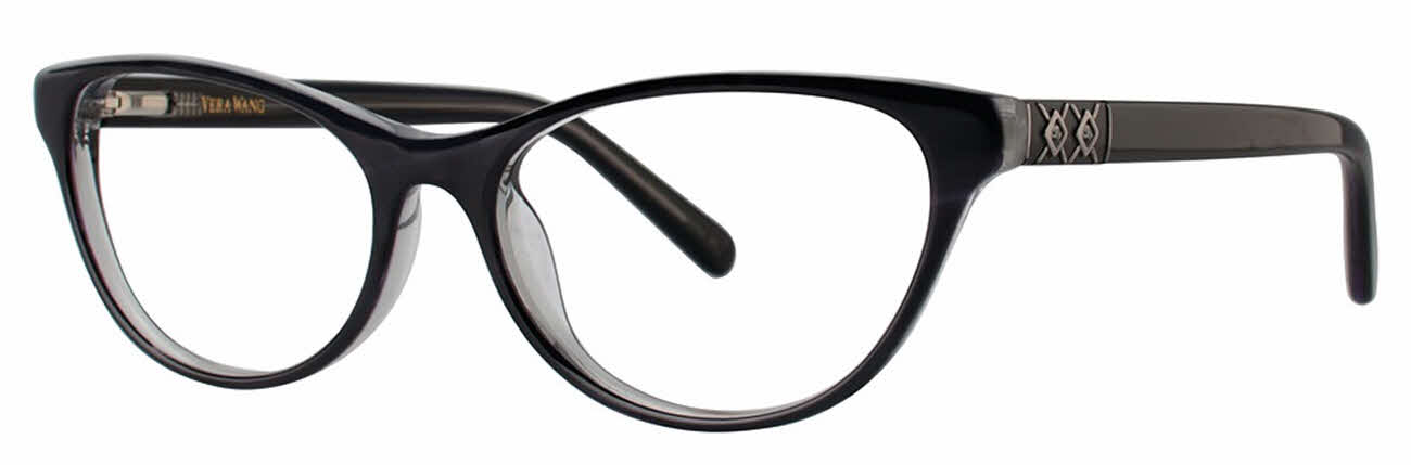 Vera Wang V360 Eyeglasses