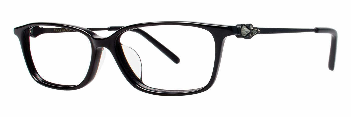 5d26083a6a Vera Wang VA03 - Alternative Fit Eyeglasses