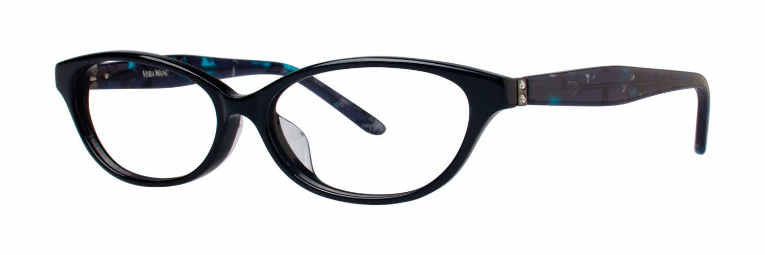 Vera Wang VA11 - Alternative Fit Eyeglasses