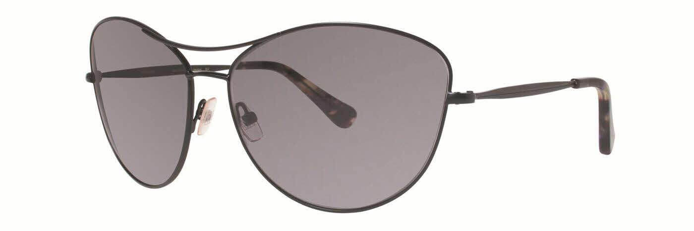 Vera Wang Corrine Sunglasses