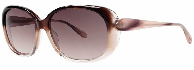 Vera Wang Izzy Sunglasses