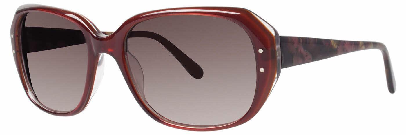 Vera Wang V416 Sunglasses