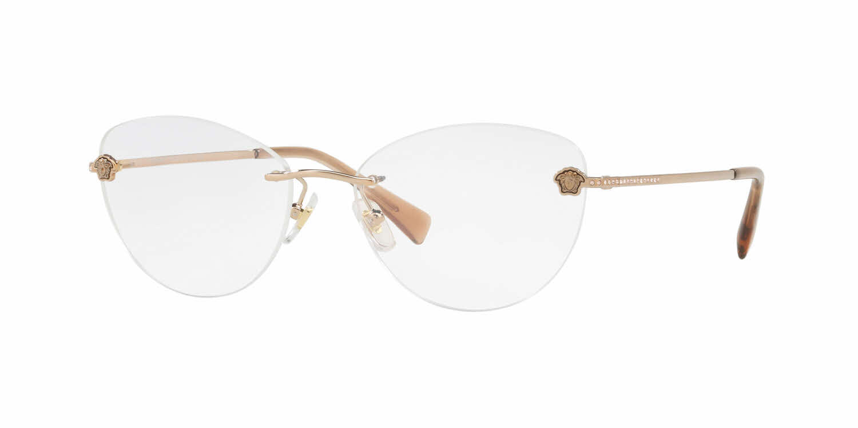 b8b10d3a11 Versace VE1248B Eyeglasses