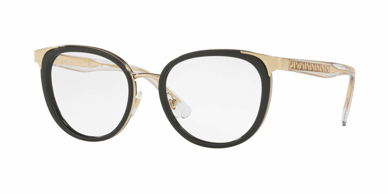 179562ea9fa Versace VE1249 Eyeglasses