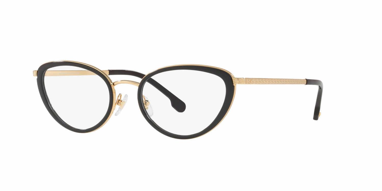 89391bf0d68 Versace VE1258 Eyeglasses