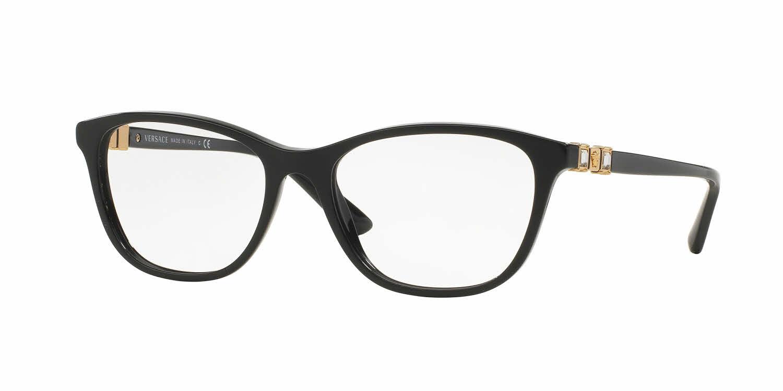 ce057d37fe3a Mens Versace Eyeglasses Canada