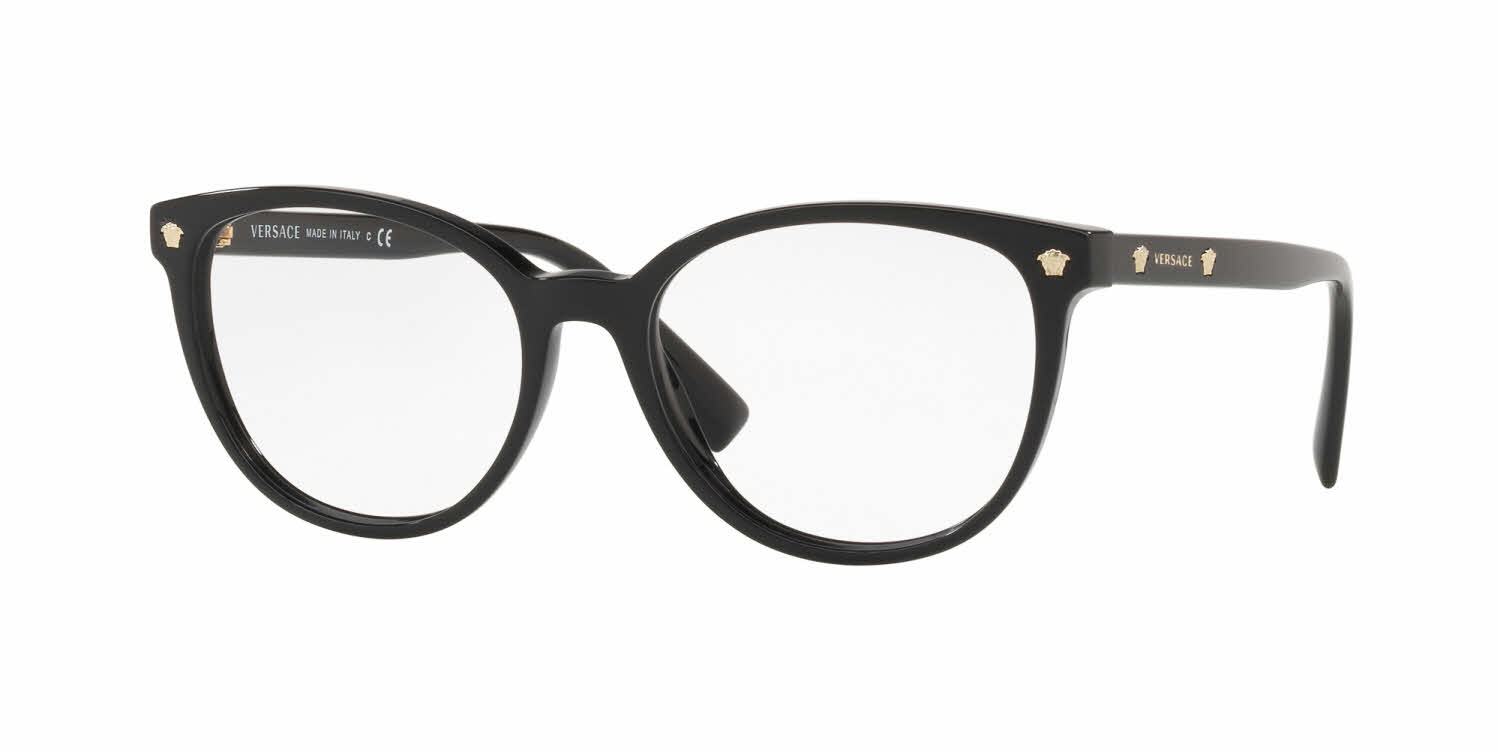 015aebfc36 Versace ve eyeglasses free shipping jpg 1500x750 Versace mens glasses