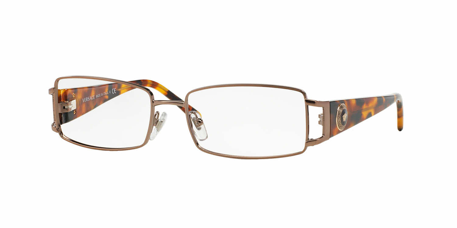 Versace VE1163M Eyeglasses