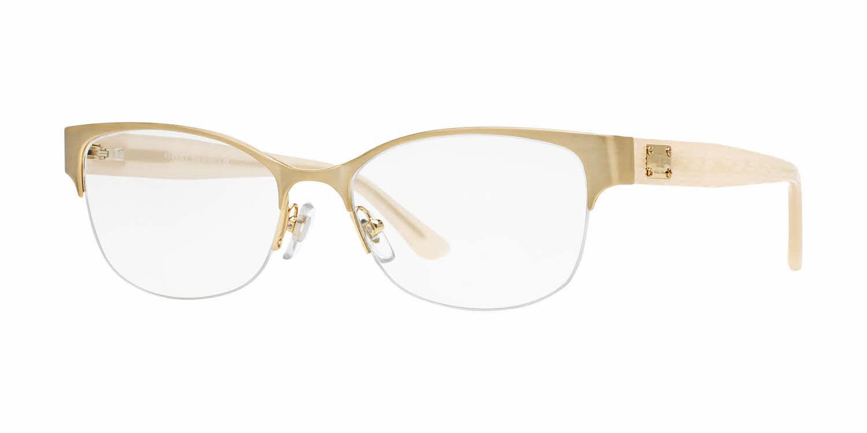 Versace VE1222 Eyeglasses