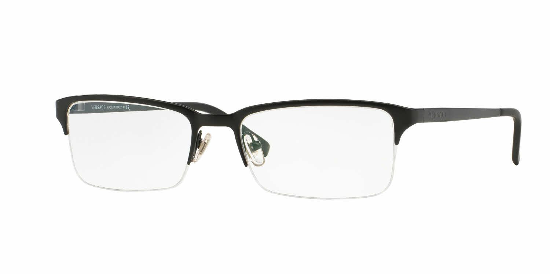 Versace VE1223 Eyeglasses