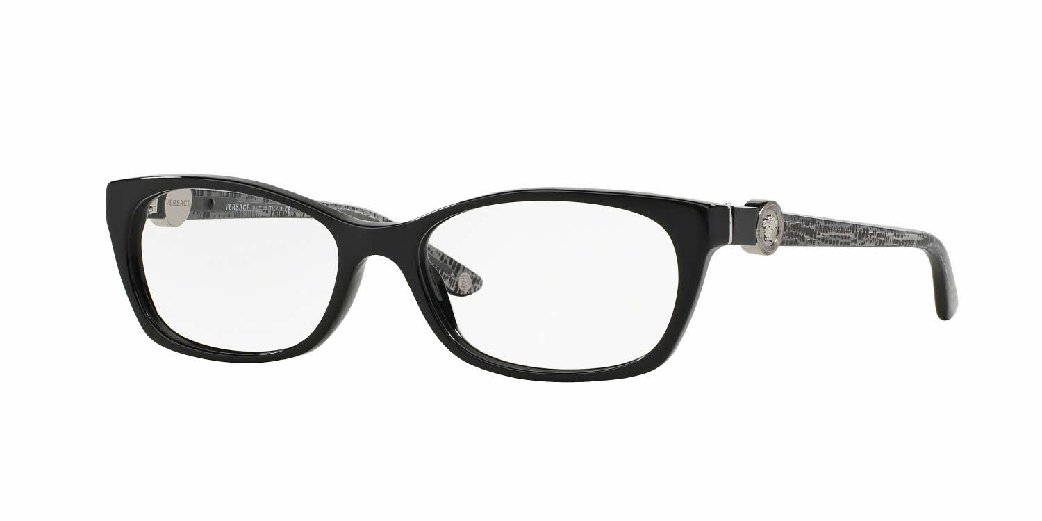 Versace VE3164 Eyeglasses