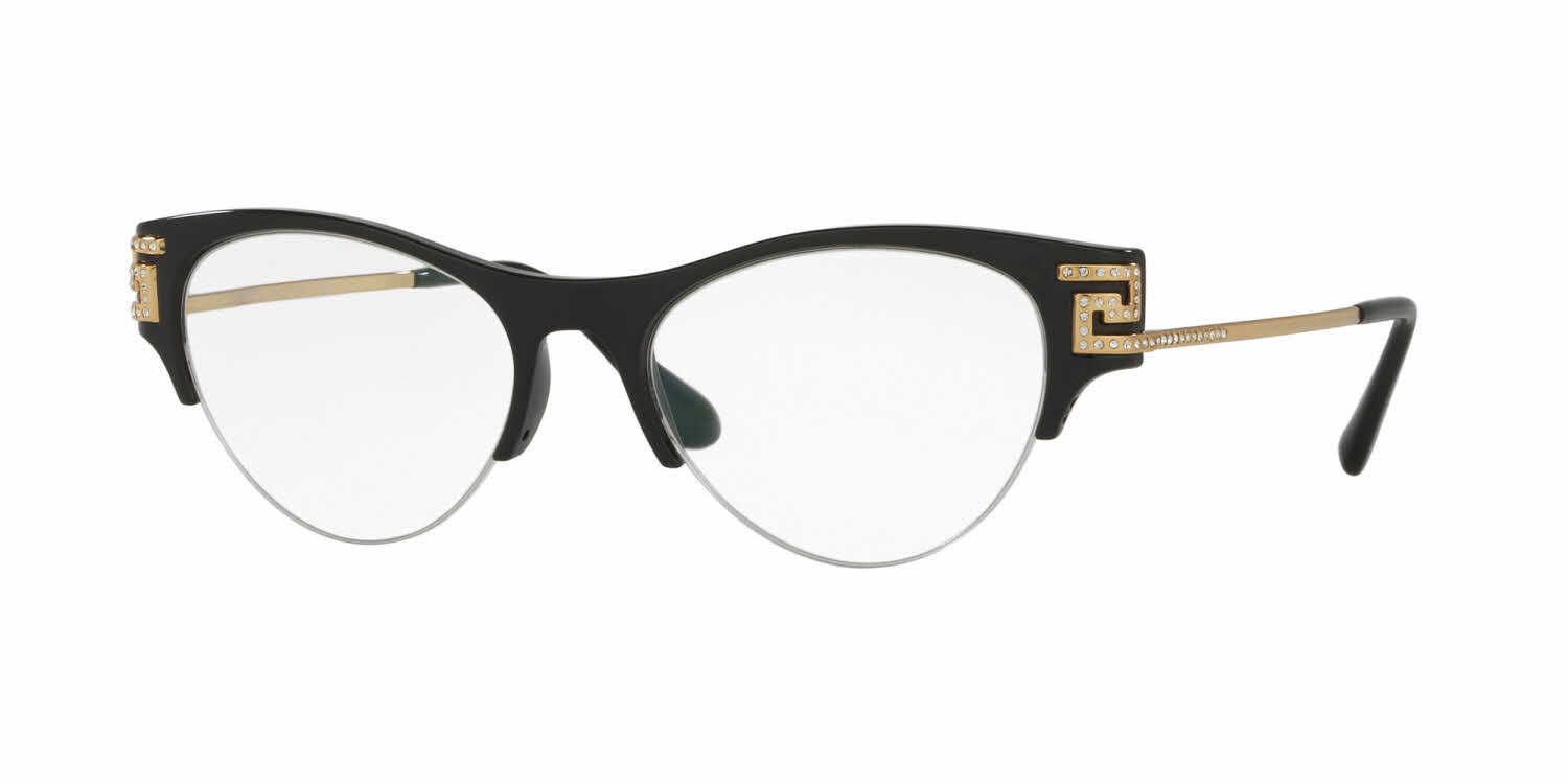 Versace VE3226B Eyeglasses