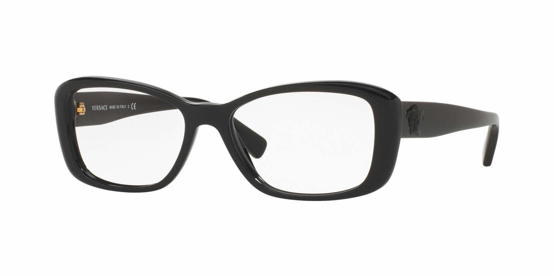 Versace VE3228 Eyeglasses