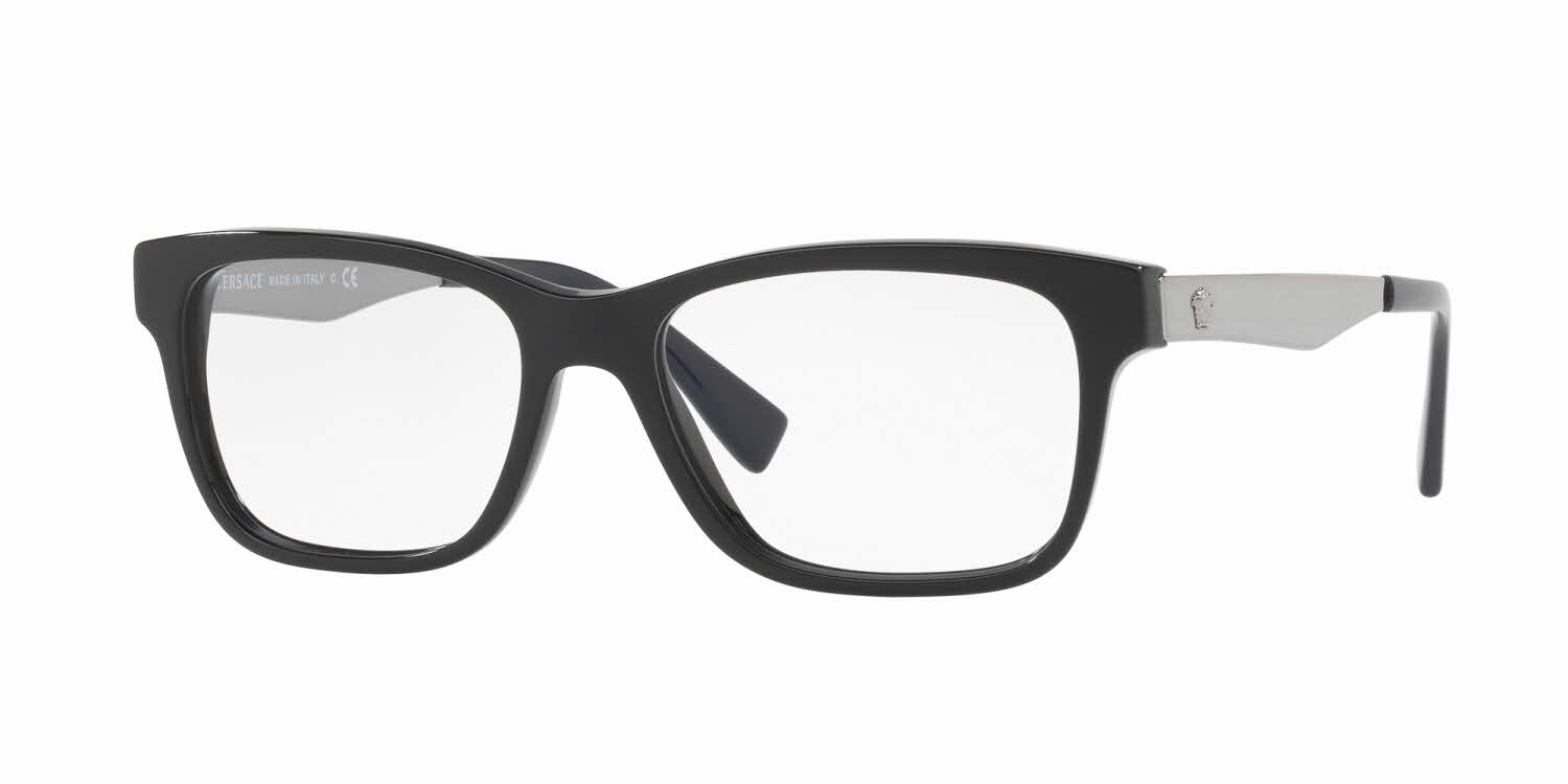 Versace VE3245 Eyeglasses