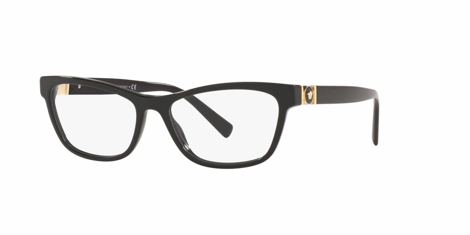 Versace VE3272 Eyeglasses