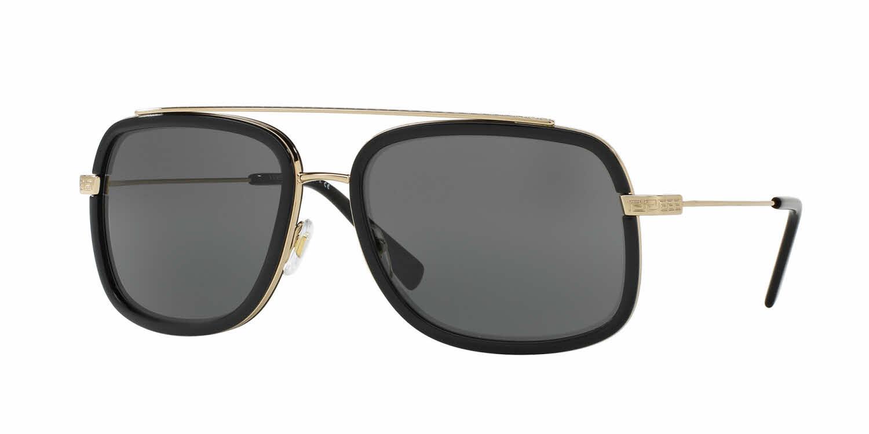 Versace Ve2173 Sunglasses Free Shipping