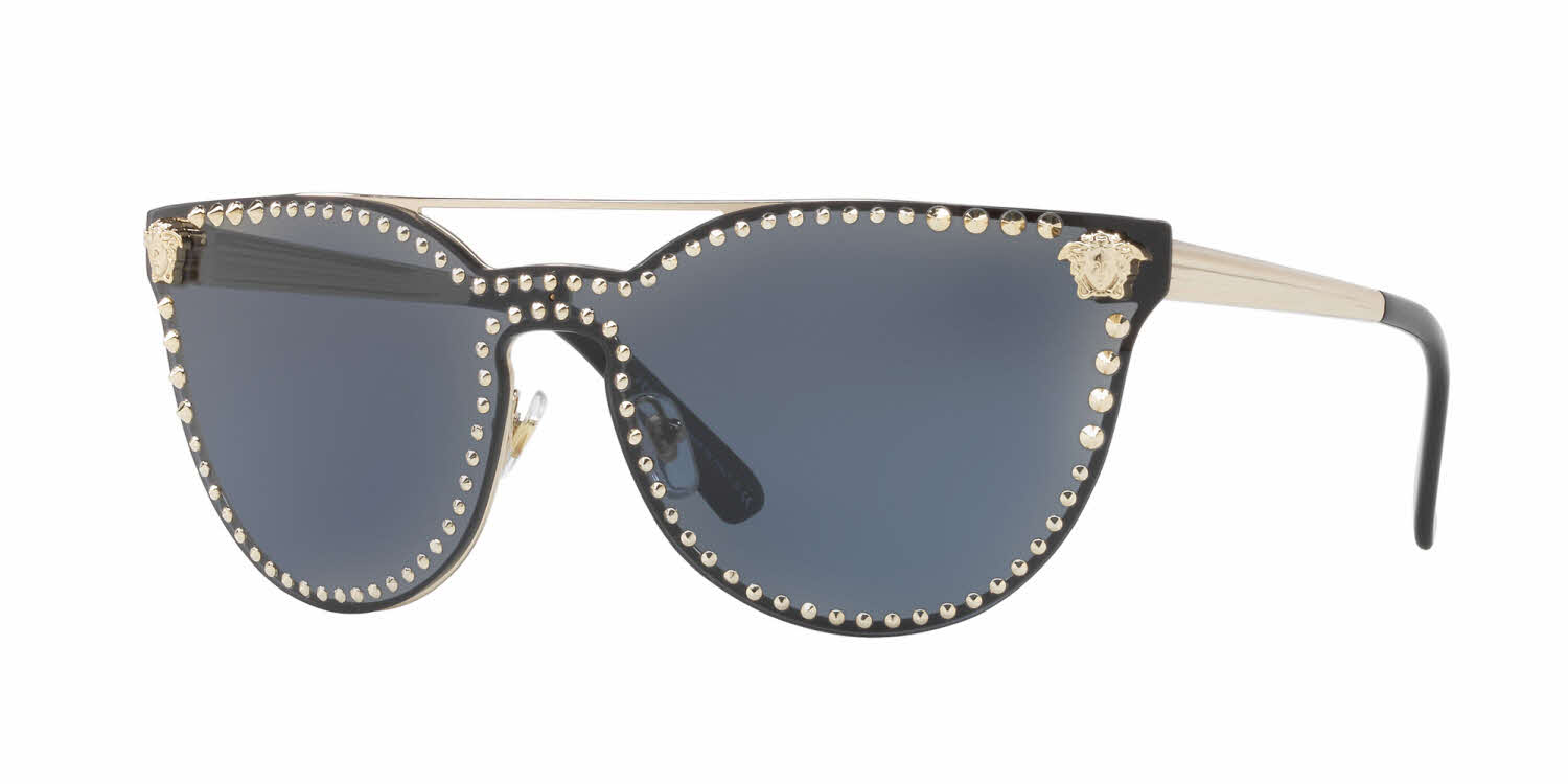 55160bf5c7 Versace VE2177 Sunglasses