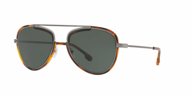 56680f837d Versace VE2193 Sunglasses