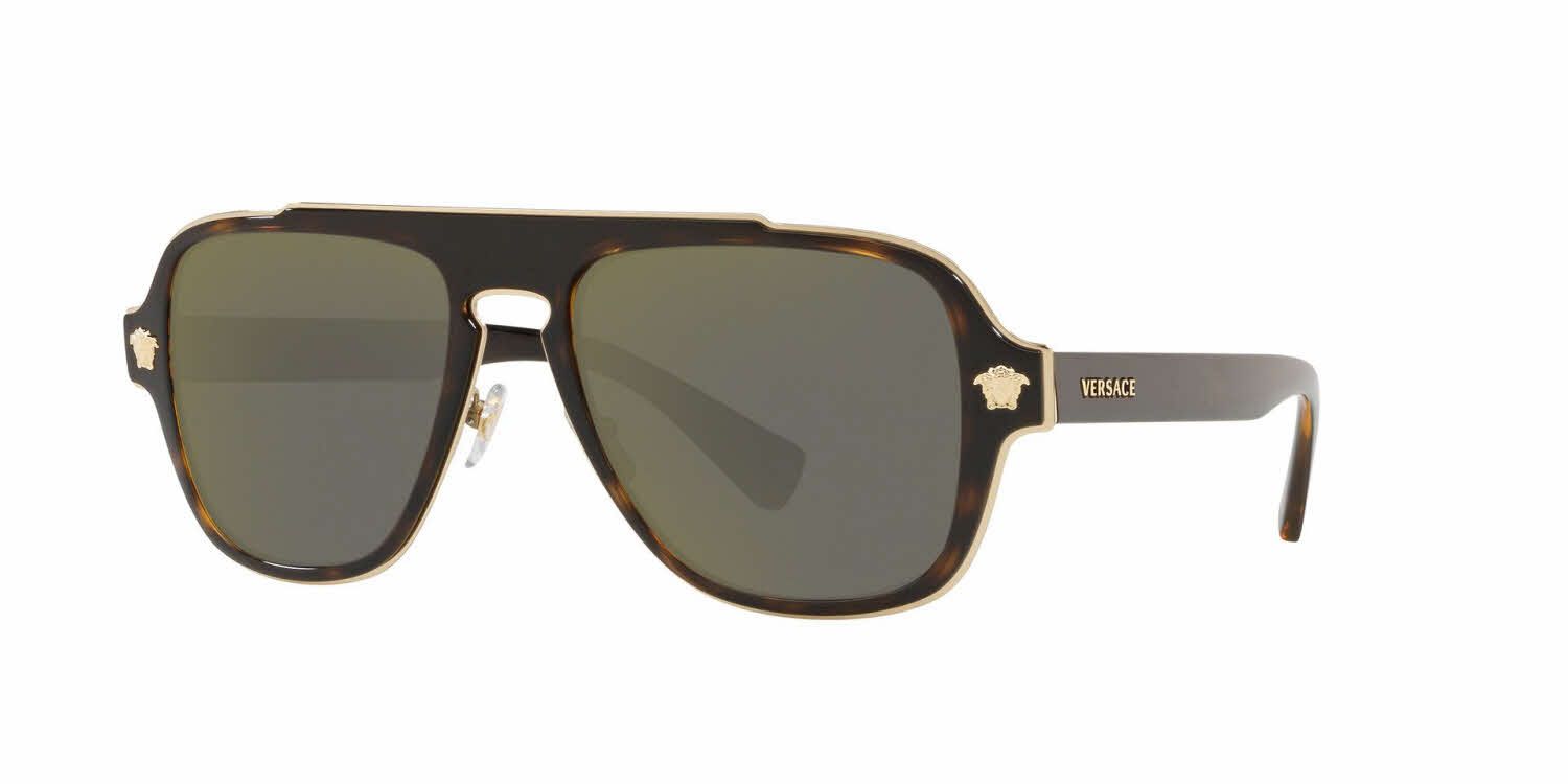 0dce92ac3b Versace VE2199 Sunglasses