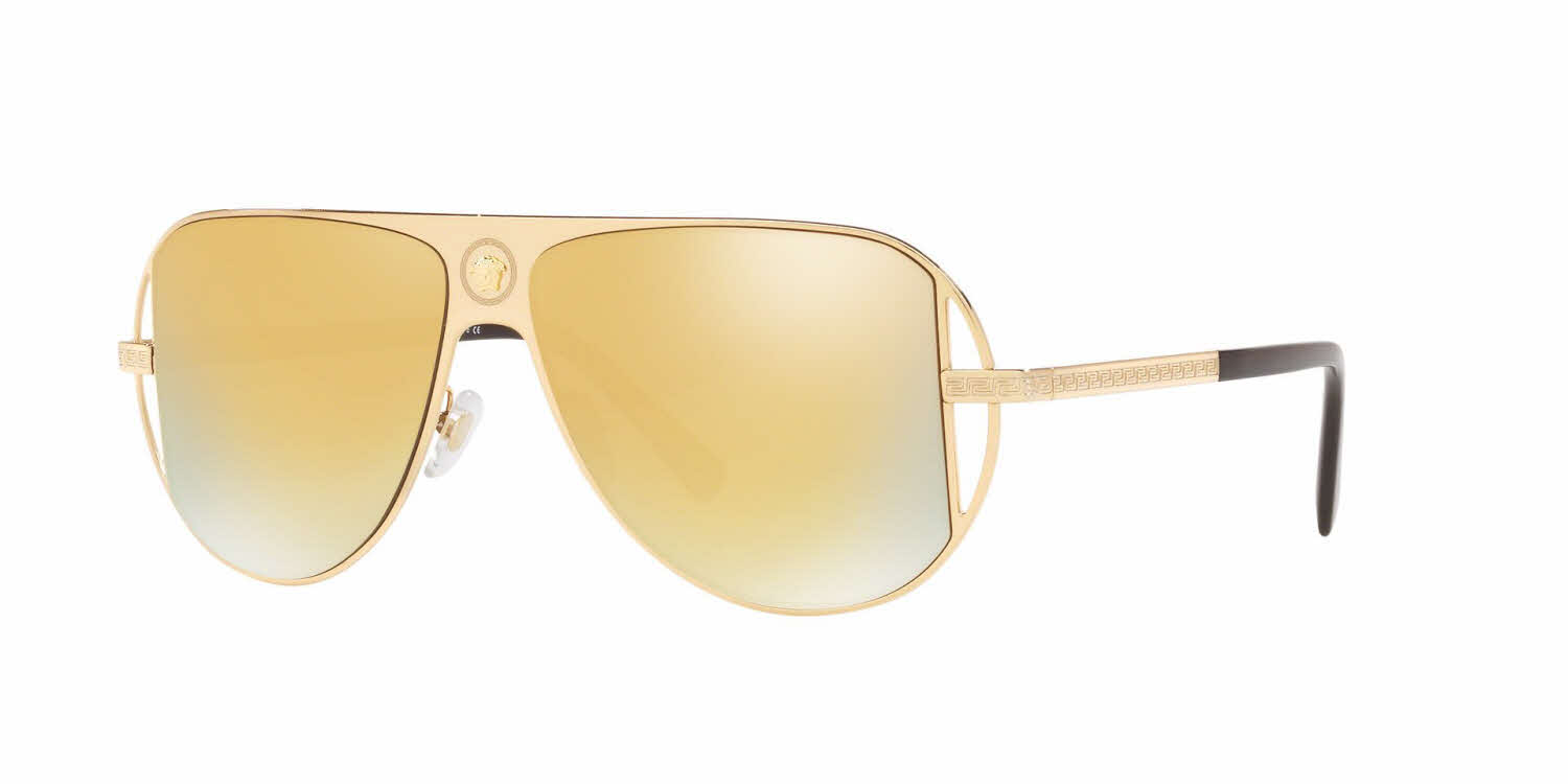 Versace VE2212 Sunglasses | Free Shipping