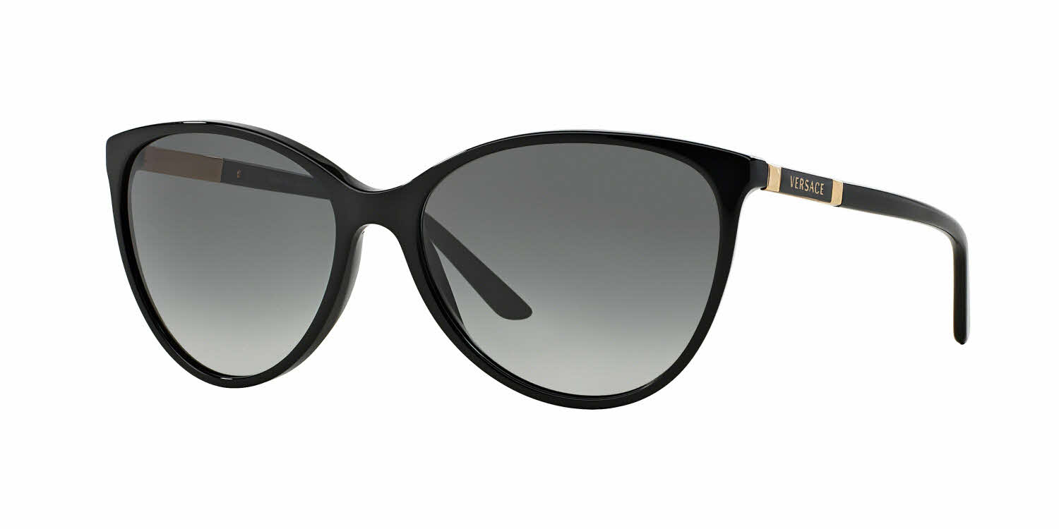 e42d00265be Versace VE4260 Sunglasses