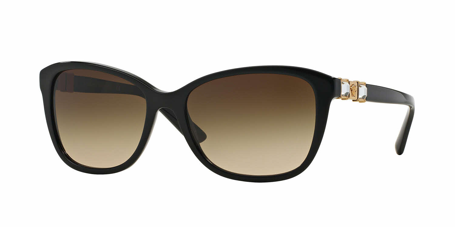0c601b3d92c50 Versace VE4293B Sunglasses