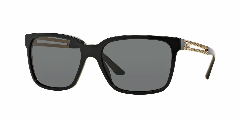 Versace Sunglass  versace ve4307 sunglasses free shipping