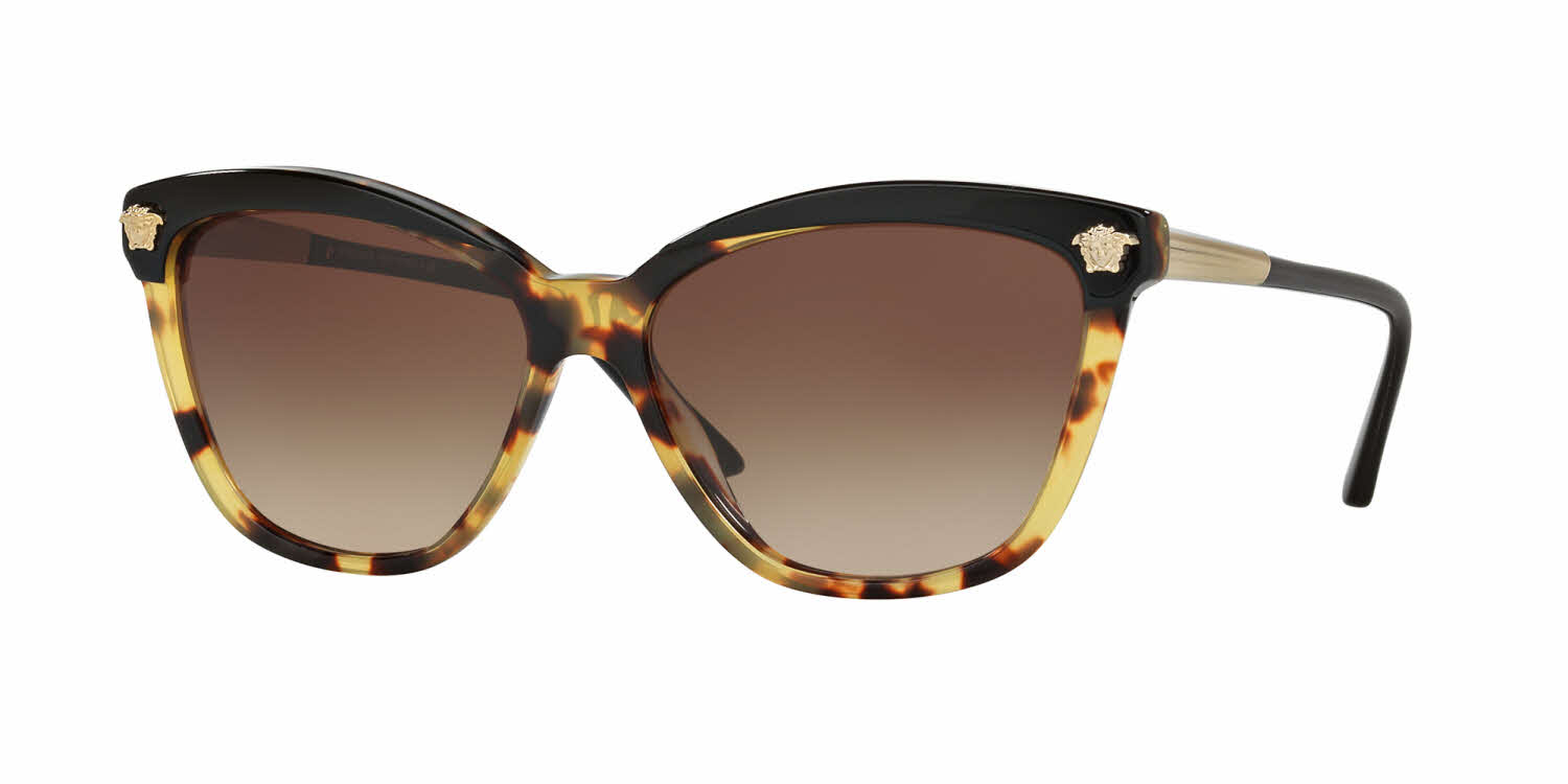dd1674e000 Versace VE4313 Sunglasses