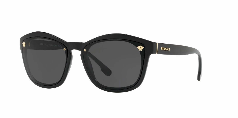 1ae78c9e1499c Versace VE4350 Sunglasses