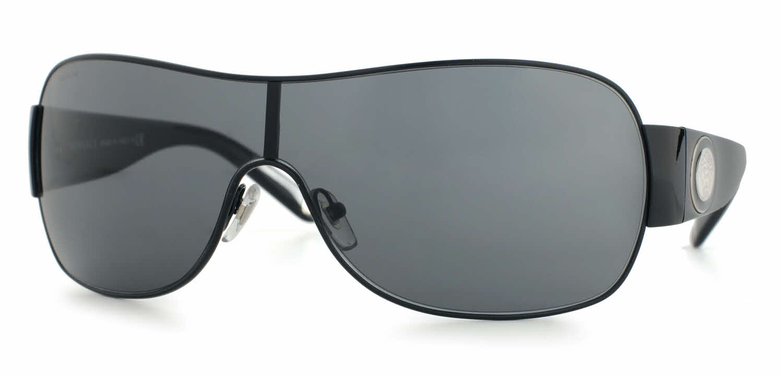 Versace VE2101 Sunglasses