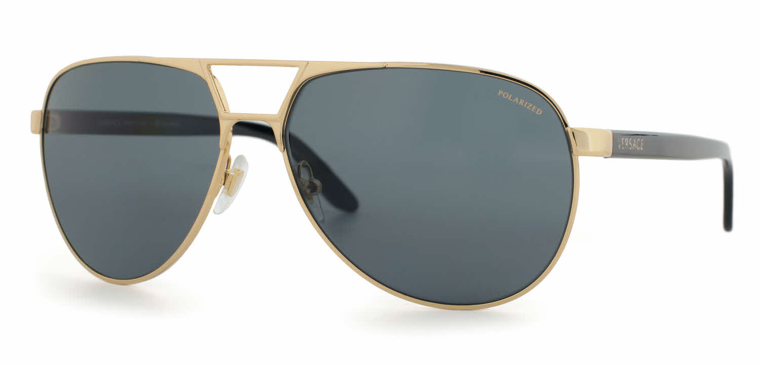 ray ban wayfarer aviator  Ray Ban Wayfarer Aviator raven-imaging.co.uk