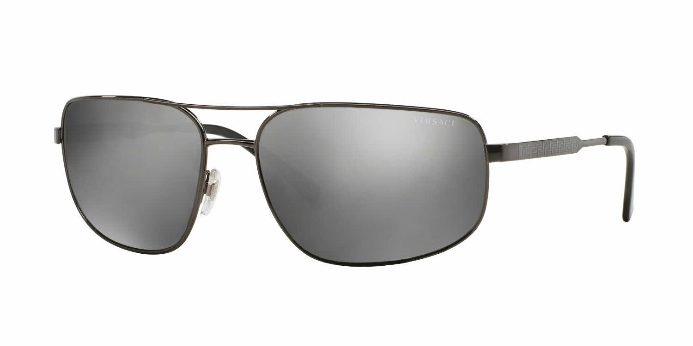 Versace VE2158 Sunglasses