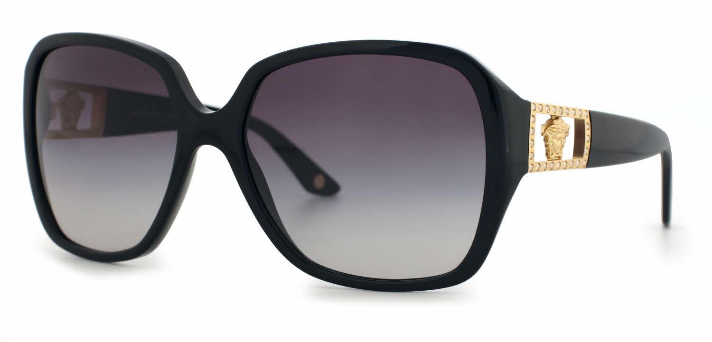 Versace VE4242B Sunglasses
