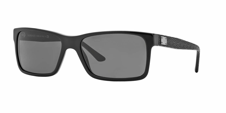 Versace VE4274 Sunglasses