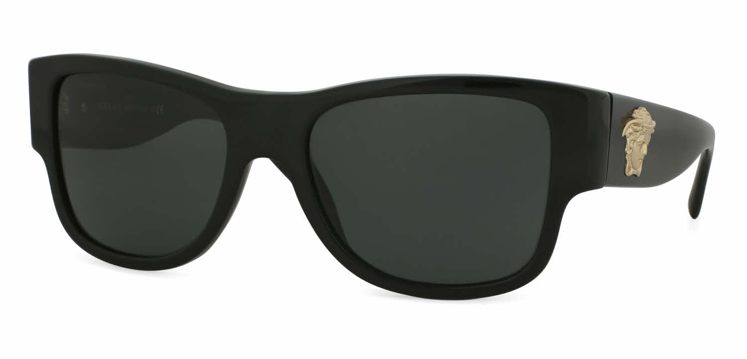 How Much Do Versace Sunglasses  versace ve4275 sunglasses free shipping