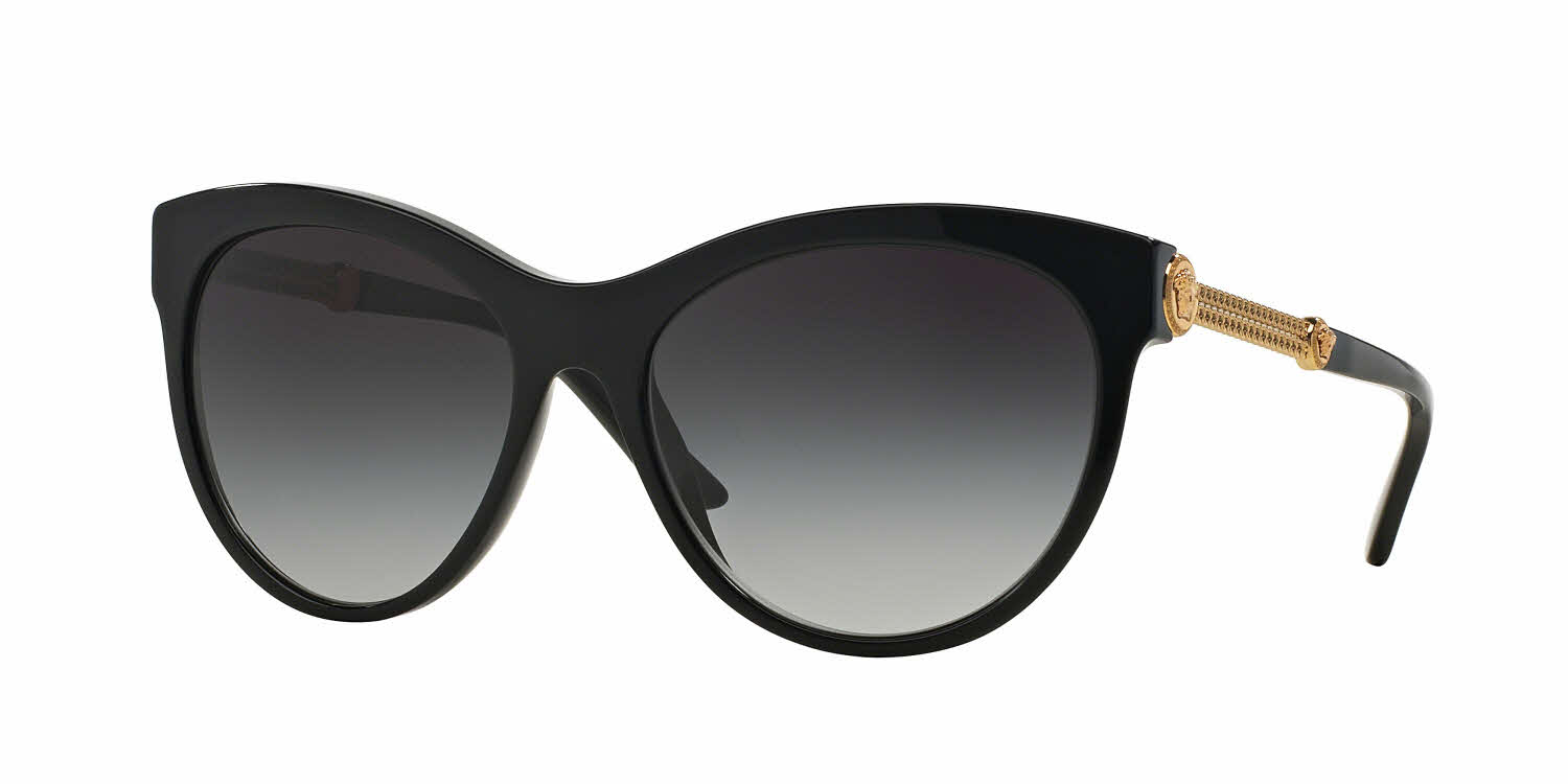 Versace VE4292 Sunglasses