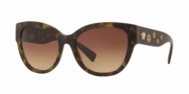 Versace VE4314 Sunglasses