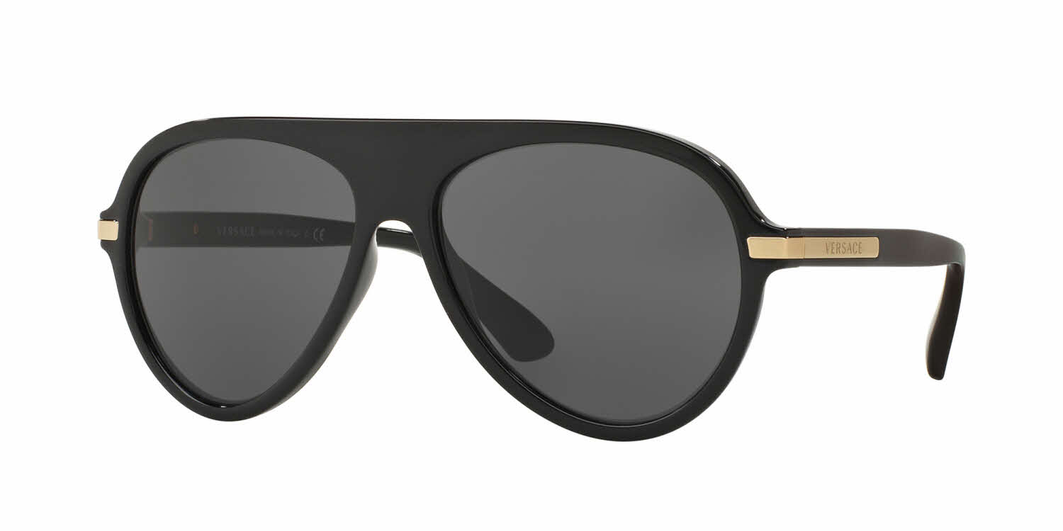 Versace VE4321 Sunglasses
