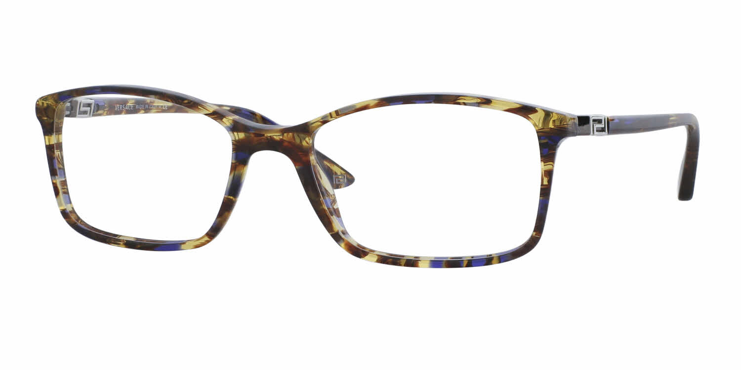 Versace VE3163 Eyeglasses