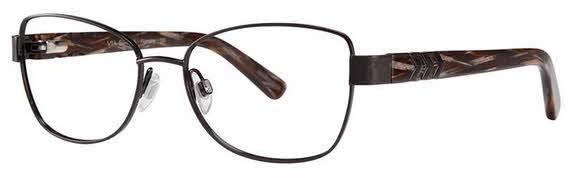 Via Spiga Filomena Eyeglasses