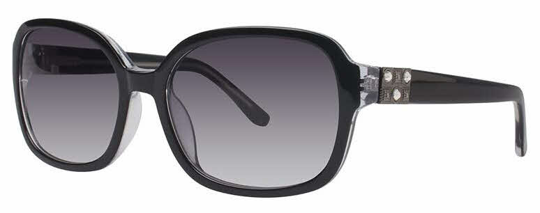 Via Spiga 342-S Sunglasses