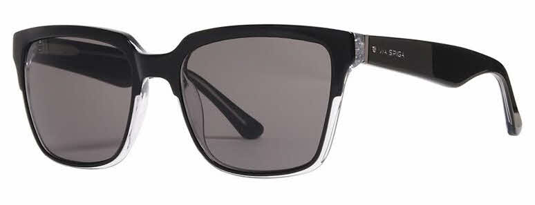 Via Spiga 356-S Sunglasses