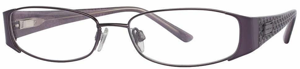 Via Spiga Fabizia Eyeglasses
