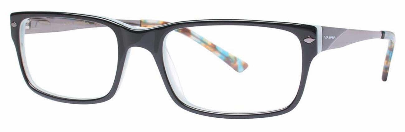 Via Spiga Frederica Eyeglasses
